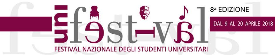uniFestival, il Festival Nazionale degli Studenti Universitari