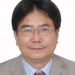 Wang Ruzhu Picture